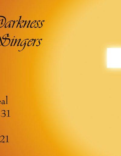Gospel Group business card